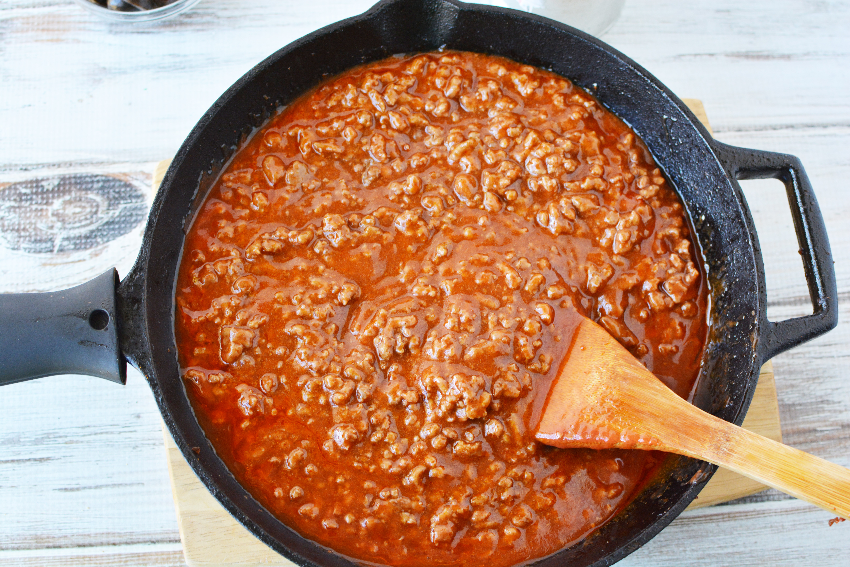 Mexican Chicken Crockpot Recipe