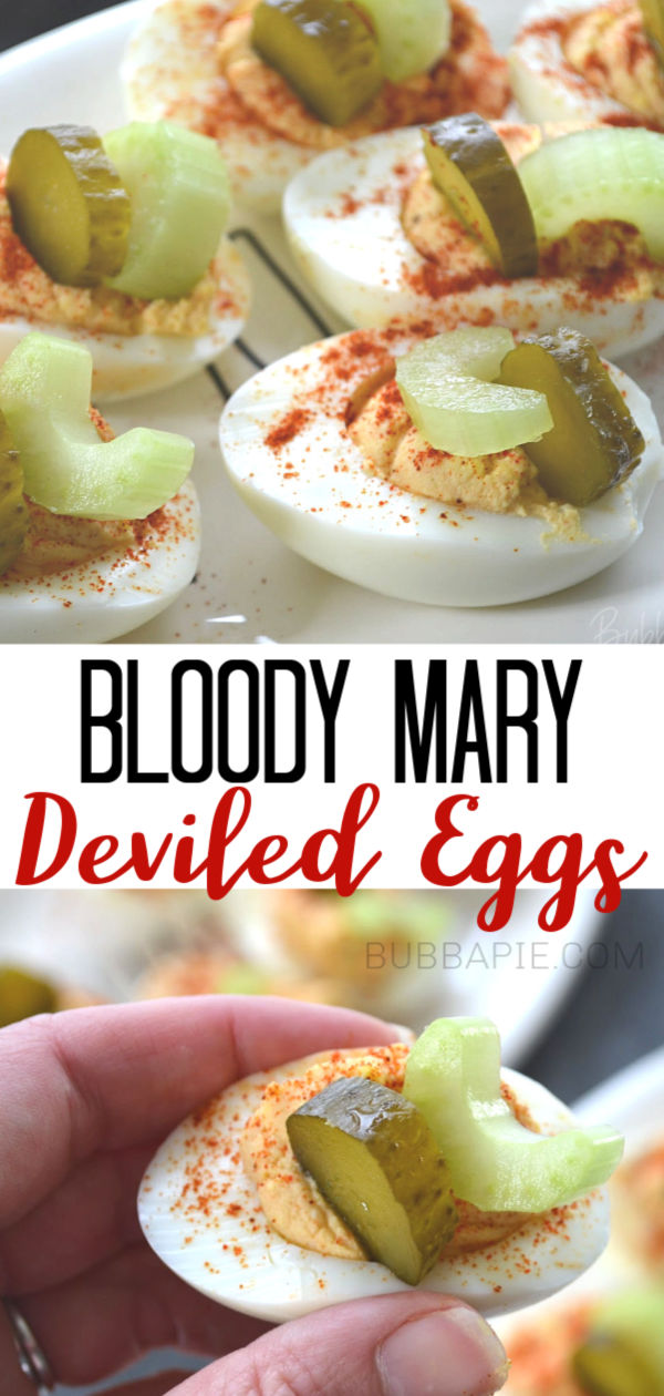 bloody mary deviled eggs(1)