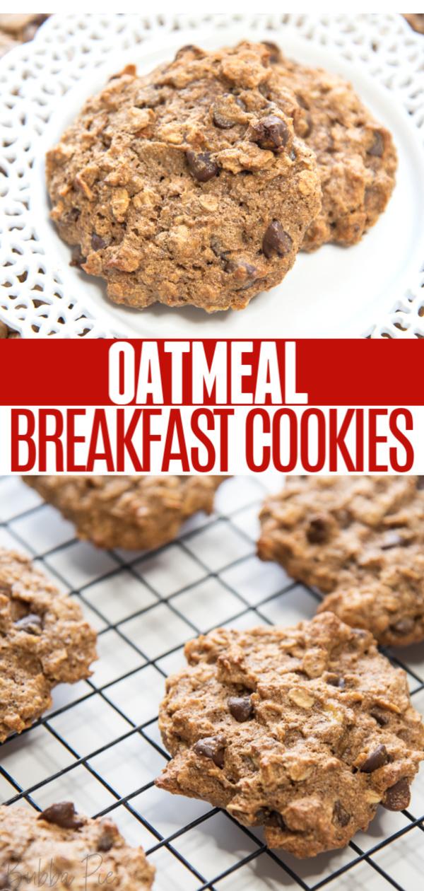 Breakfast Cookie Pin1