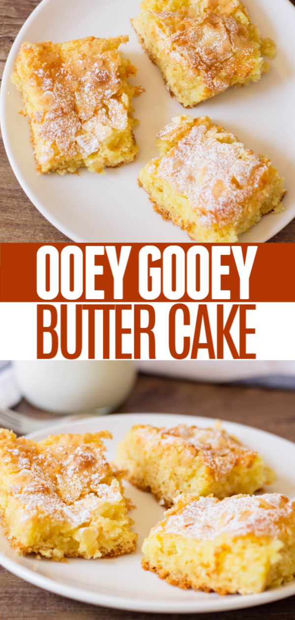 Ooey Gooey Butter Cake Pins 1