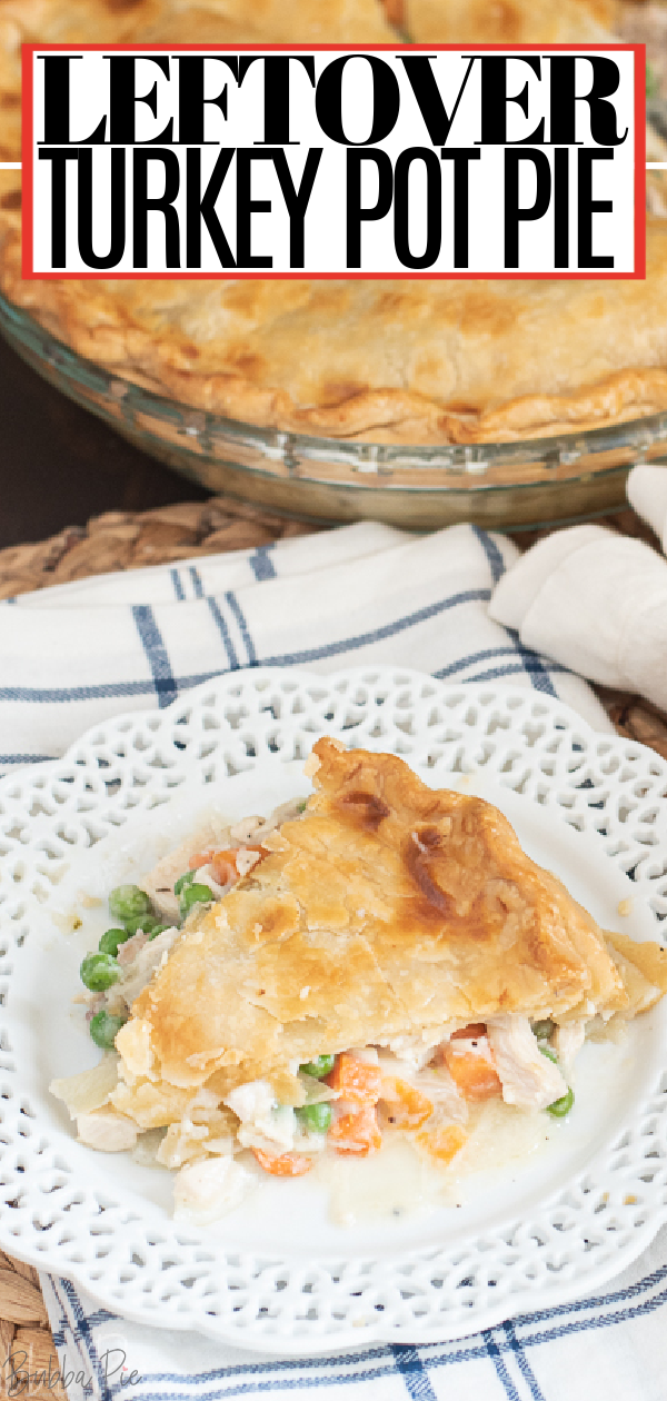 Turkey Pot Pie Pin 1