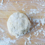 Bisquick Cinnamon Roll Dough
