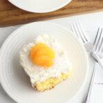 Pig Pickin' Cake Recipe is a classic southern dessert recipe