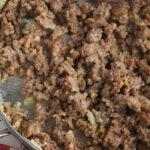 Browning Italian Sausage